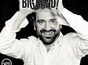 STEFANO BOLLANI: Band!