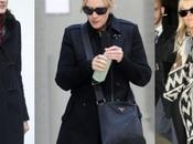 ¿Qué tiene común Princesa Letizia Kate Winslet, Reese Whiterspoon Madonna?