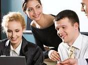 Cómo configurar Blogger para trabajar equipo