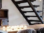 Casa rústica isla Gotland