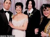 Frikadilla mínima: Michael Jackson