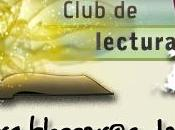 Club lectura