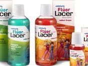 Fluorar agua para conseguir sumisión Campos Concentración. Aspartamo (E-951): veneno mesa, cáncer cuerpo. BOICOT COCA-COLA, PEPSI, FANTA