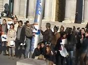 Manifiesto Partido Humanista desarme