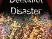 IMO: Beautiful Disaster (Jamie McGuire)