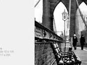 Exposición 'New York' fotografías Yolanda Romero