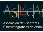 Premios ASECAN 2012