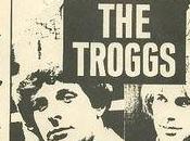 [Clásico Telúrico] Troggs With girl like (1966)