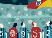 Lugares fútbol: Porto Alegre