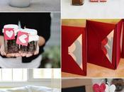 Sunday Post #12. para Valentín /Valentine's