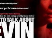 Necesitamos Hablar Kevin, Lynne Ramsay (2011)