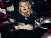 Fashion&Music;: Madonna. Give Your Luvin' (Feat. M.I.A. Nicki Minaj)