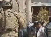 menos siete muertos heridos tras explosión Kandahar, Afganistán