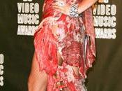 Lady Gaga encabeza lista mujeres mayores ganancias mundo música