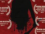 Orphan Killer review