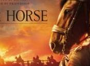 Horse, nominación para caballo.
