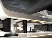 Retrospectiva A-Cero 'Vivir Arquitectura'