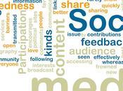 Principales mitos sobre Social Media