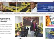 Fundabit lanza nueva página