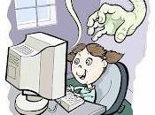 mundial Internet Seguro: ¿Navegan seguros nuestros menores?