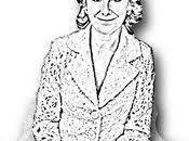 Esperanza Aguirre deja política...