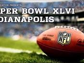 LXVI Super Bowl, mayor espectáculo