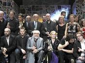 Reflexión sobre Premis Gaudí
