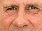 Gerard Depardieu estará cinta inspirada Strauss-Kahn