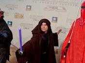 Conviértete caballero Jedi XBOX Kinect Star Wars