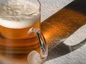 Cómo hacer cerveza casa