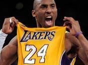 Bryant, tras meta mejor encestador NBA.