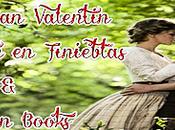 Especial Valentin: Ranas Tambien Enamoran