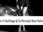 backstage MBFWM