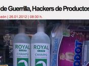 Blogs Prensa: primero