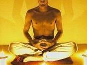 Como aprender meditar forma sencilla