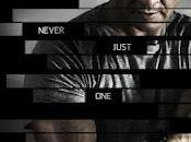 Bourne Legacy: trailer cartel