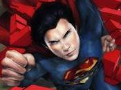 SMALLVILLE: temporada comics digitales
