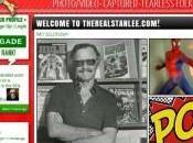 Stan lanza página oficial