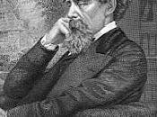 Aniversario Charles Dickens.