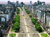 Buenos Aires, ciudad nunca duerme
