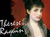 Glenn Close, Elizabeth Olsen Felton Thérèse Raquin