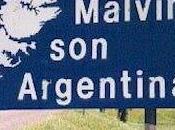 Apoyo postura Gobierno país caso Islas Malvinas.