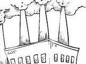 """""""Los colegios parecen fábricas""""- Linda Lantieri"""
