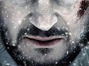 Infierno Blanco (The Grey) entrevistas protagonistas