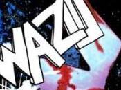 Wazu Murder (2012)
