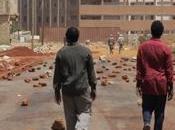 """Crónica Berlinale 2012: """"Aujourd'hui"""" memorias África"""