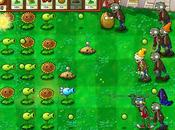 Proximamente: Plants Zombies para BlackBerry PlayBook