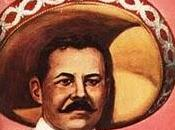 Historia Mexico Historieta. Museo Caricatura Historieta Joaquin Cevantes Bassoco.