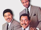 "Young Holt Trio: ""Wack Wack"" (Brunswick, 1967)"