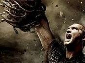 Critica: Furia Titanes (Clash Titans) (2010)